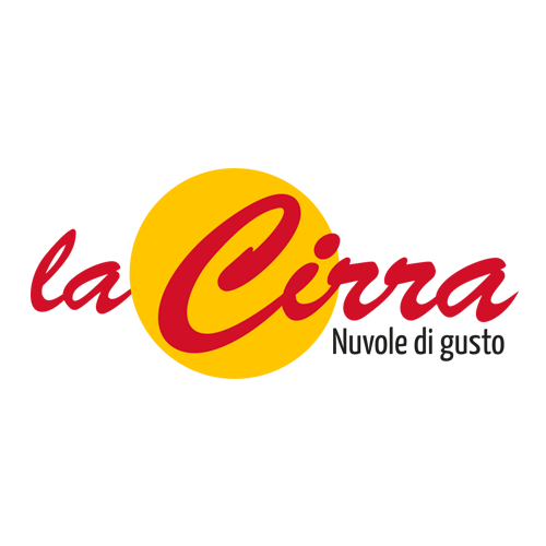 La Cirra: Clouds of taste